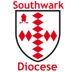 Southwark Diocese